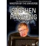 The Theory of Everything Filmer Stephen Hawking and The Theory Of Everything [DVD]